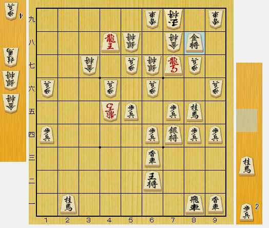 f:id:onsen222:20180601155310p:plain
