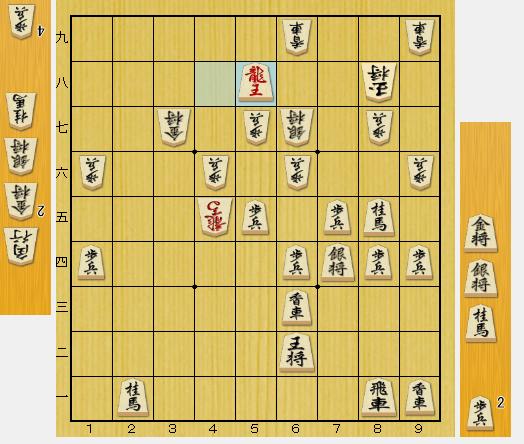 f:id:onsen222:20180601155341p:plain