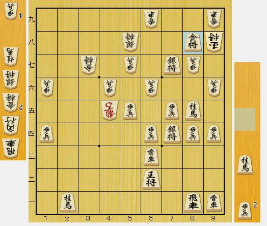 f:id:onsen222:20180601155447p:plain