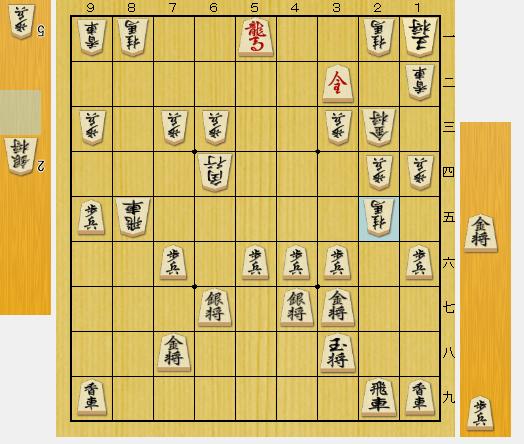 f:id:onsen222:20180601192215p:plain