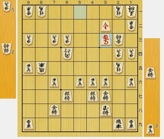 f:id:onsen222:20180601192352p:plain