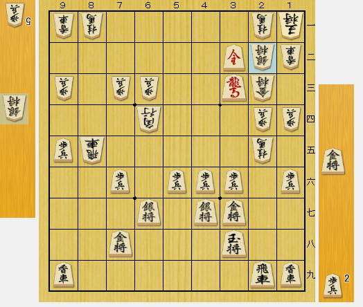 f:id:onsen222:20180601192442p:plain