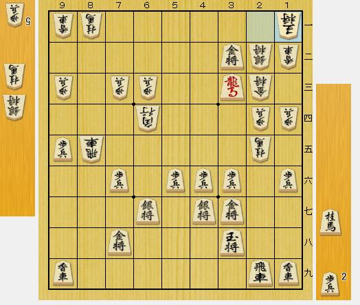 f:id:onsen222:20180601192524p:plain