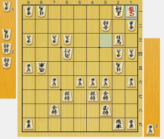 f:id:onsen222:20180601192741p:plain