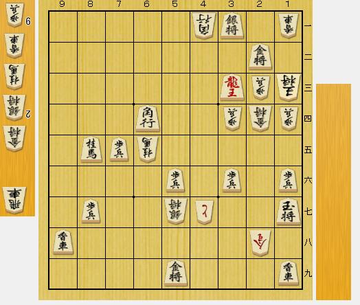 f:id:onsen222:20180725105030p:plain