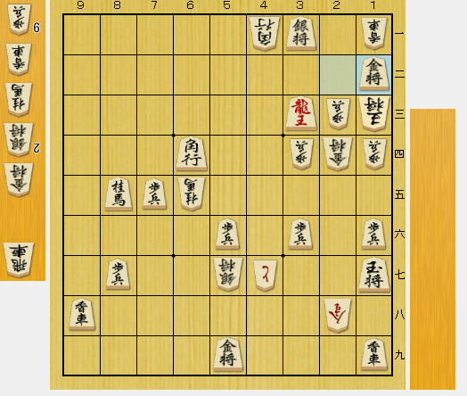 f:id:onsen222:20180725105047p:plain