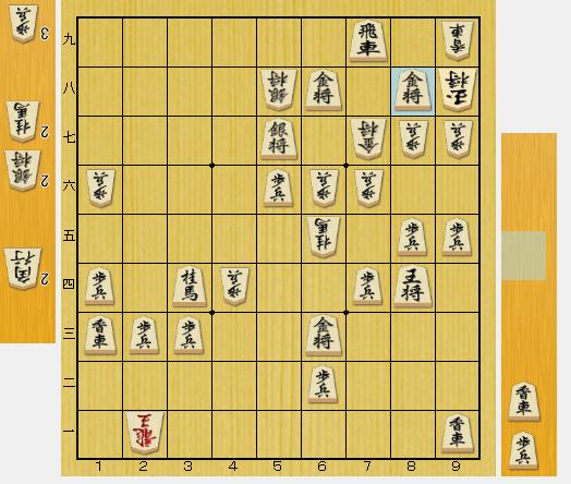 f:id:onsen222:20180729080511p:plain