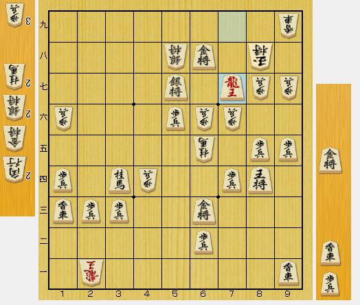 f:id:onsen222:20180729080553p:plain