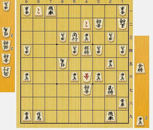 f:id:onsen222:20180731231823p:plain