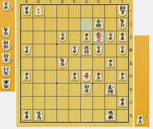f:id:onsen222:20180731232048p:plain