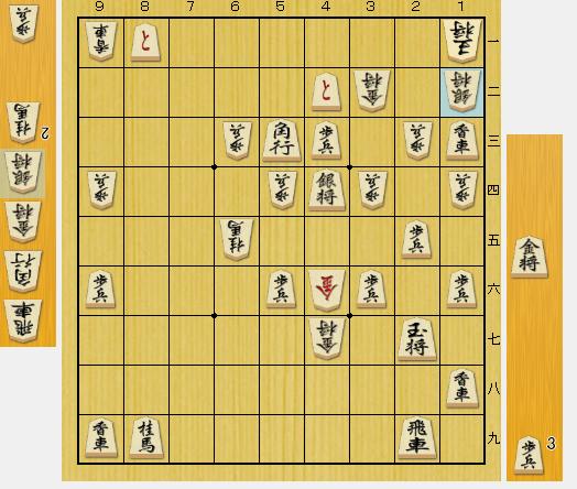 f:id:onsen222:20180731232226p:plain
