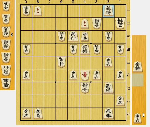 f:id:onsen222:20180731232249p:plain