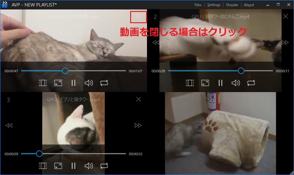 f:id:onsen222:20180808121720p:plain