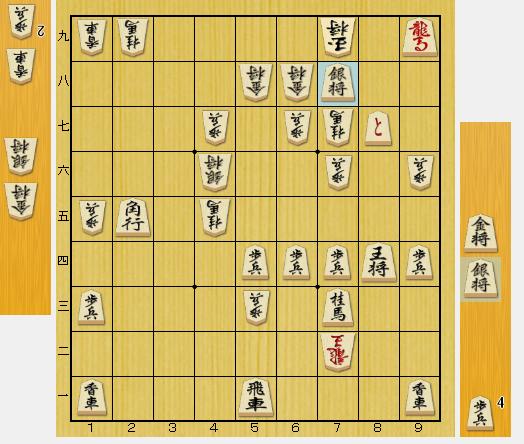 f:id:onsen222:20180814053247p:plain