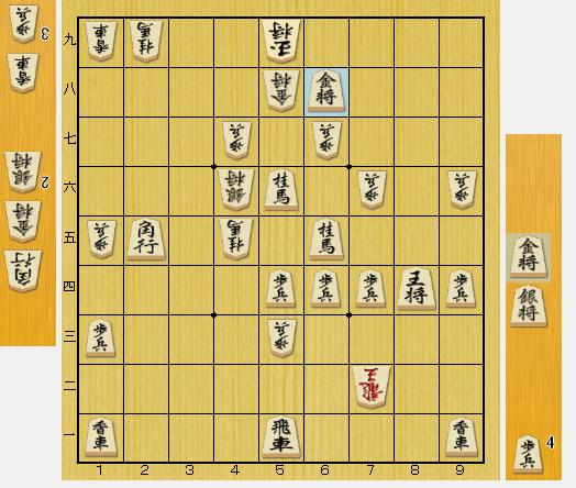 f:id:onsen222:20180814054125p:plain