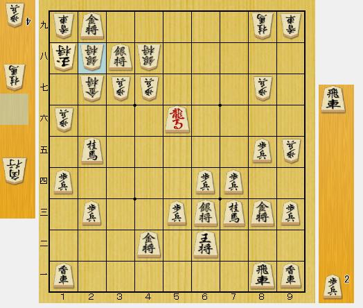 f:id:onsen222:20180815121907p:plain