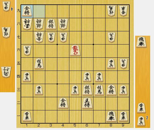 f:id:onsen222:20180815122057p:plain