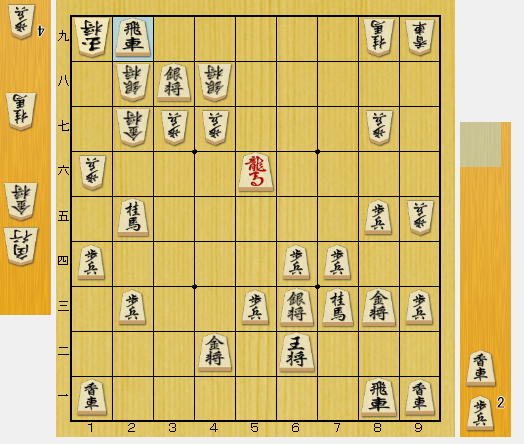 f:id:onsen222:20180815122326p:plain
