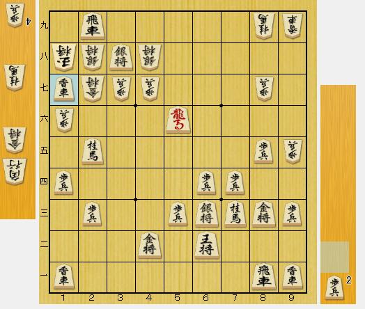 f:id:onsen222:20180815122402p:plain