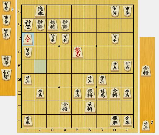 f:id:onsen222:20180815122504p:plain