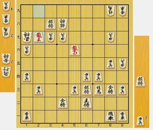 f:id:onsen222:20180815122601p:plain