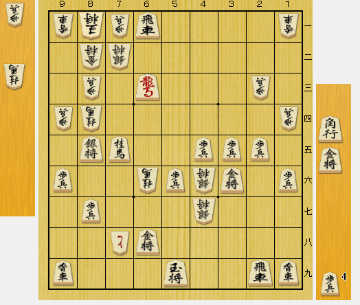 f:id:onsen222:20180912185126p:plain