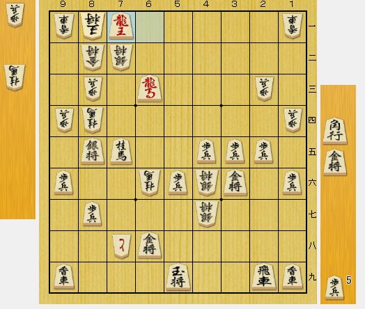 f:id:onsen222:20180912185246p:plain
