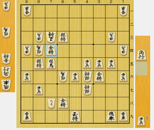 f:id:onsen222:20180912185455p:plain