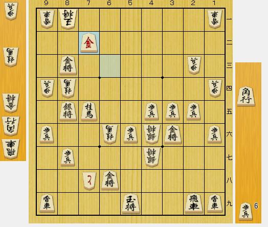f:id:onsen222:20180912185616p:plain