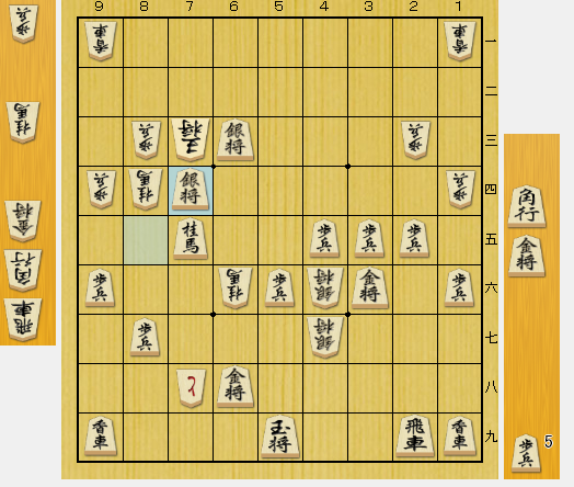 f:id:onsen222:20180912185644p:plain