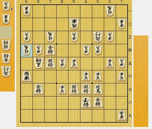 f:id:onsen222:20180913015916p:plain