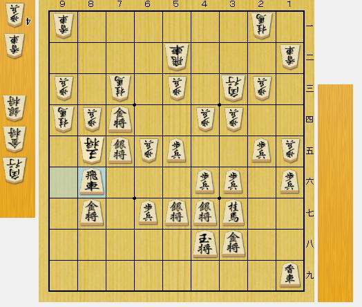 f:id:onsen222:20180913020018p:plain