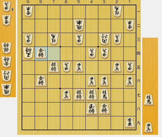 f:id:onsen222:20180913020101p:plain