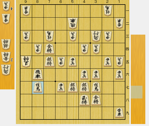 f:id:onsen222:20180913020102p:plain