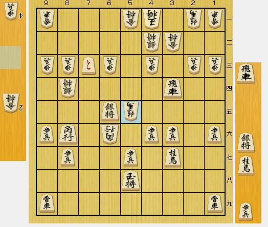 f:id:onsen222:20180925063352p:plain