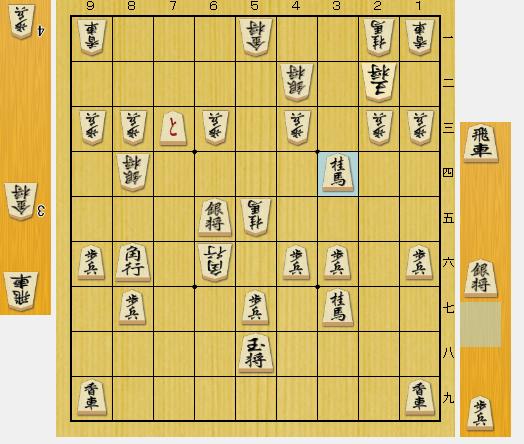 f:id:onsen222:20180925063753p:plain