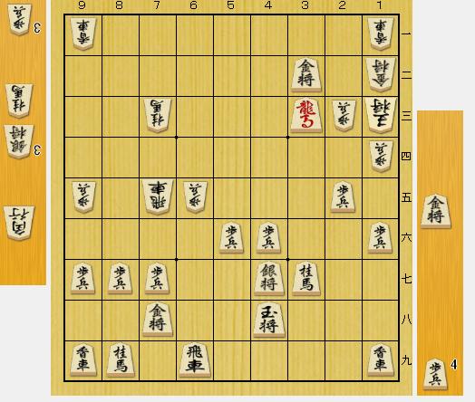 f:id:onsen222:20180926024638p:plain