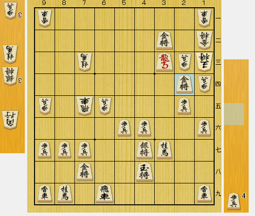 f:id:onsen222:20180926024755p:plain