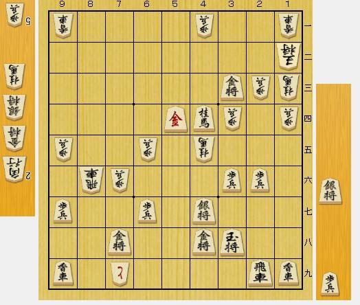 f:id:onsen222:20181101030602p:plain