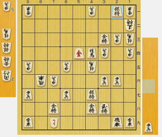 f:id:onsen222:20181101030705p:plain