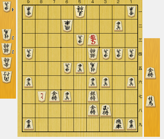 f:id:onsen222:20181102231855p:plain
