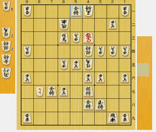 f:id:onsen222:20181102231856p:plain