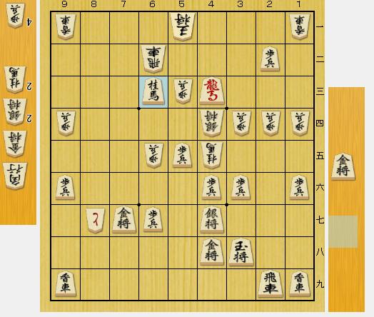 f:id:onsen222:20181102232114p:plain