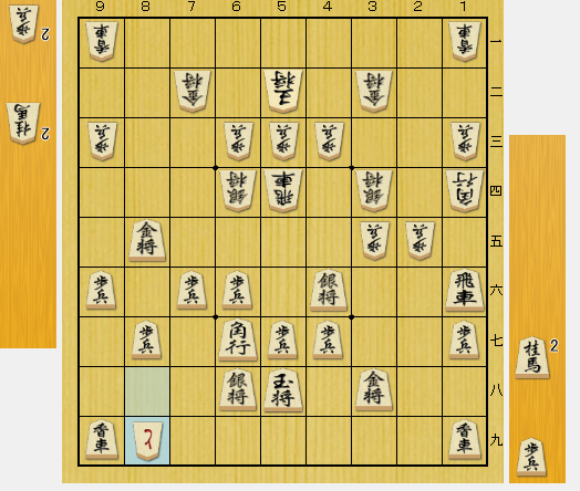 f:id:onsen222:20181109062917p:plain