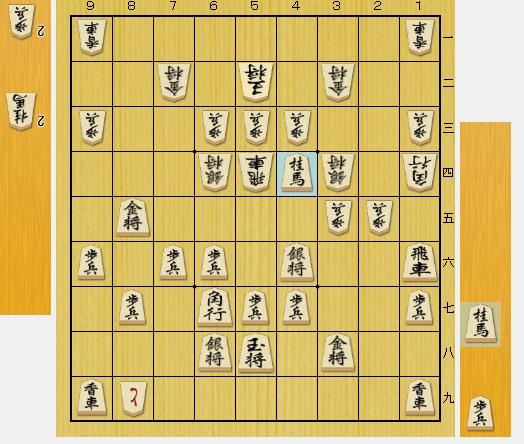 f:id:onsen222:20181109063134p:plain