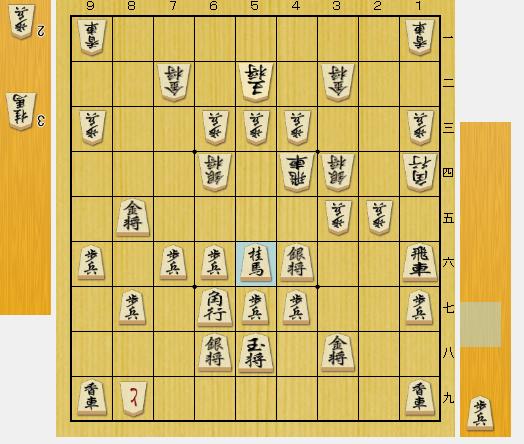 f:id:onsen222:20181109063342p:plain
