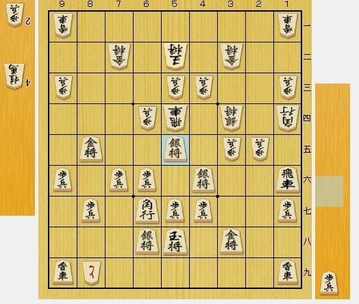 f:id:onsen222:20181109063437p:plain