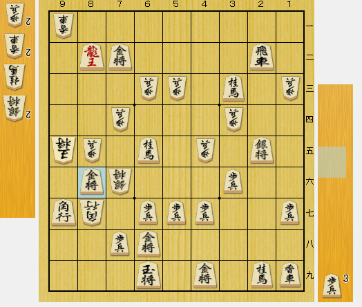 f:id:onsen222:20181114114108p:plain