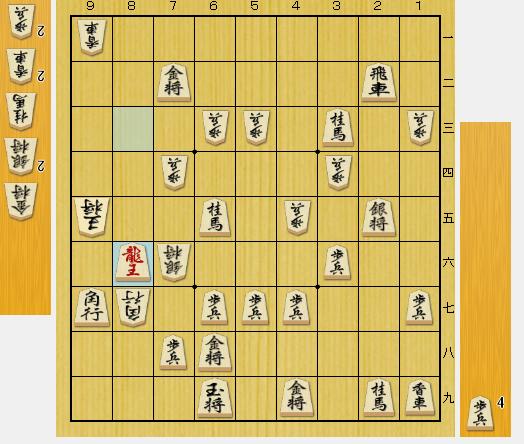 f:id:onsen222:20181114114138p:plain