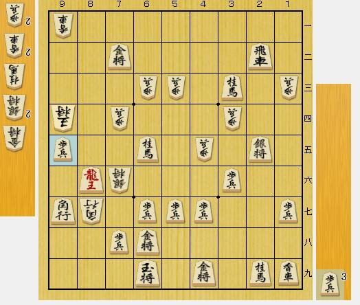 f:id:onsen222:20181114114158p:plain